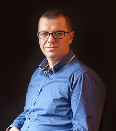 Prof.Dr. Slobodanka Boba Nedovic image